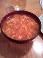 Tougarasi_tamago_jiru
