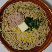 tuna_corn_spaghetti
