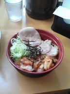 tya-shu-_kimuti_don