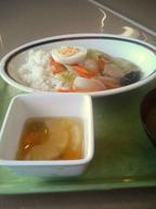 Tyuukadon_fruit_set_gakushoku