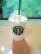 vanilla_cream_frappuccino