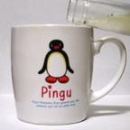wine_pingu