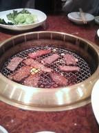 Yakiniku_amiyaki