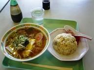 yakusho_ramen_tya-han