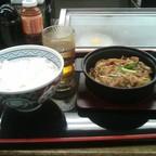 yosinoya_singyuutetunabe0831